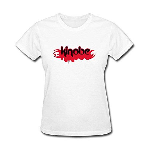 womens-grassroots-2016-kinobe-wamu-spirit-t-shirts-100-cotton