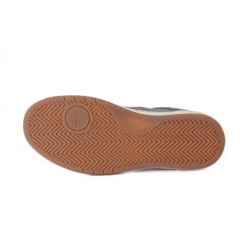 Sneaker Amalfi 30a2 Uomo Roccia Frau qwI5tUWS