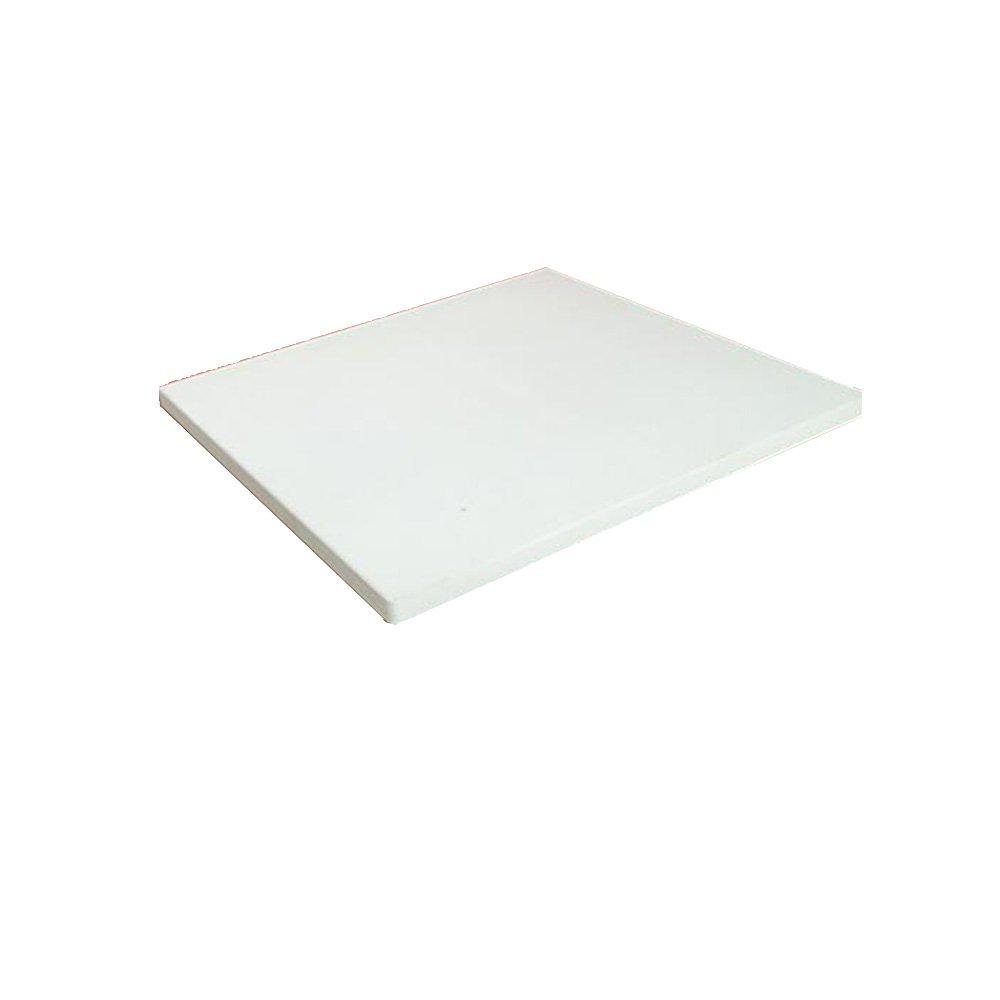 XIAOLIN ダイニングテーブルウォールフォールディングウォールテーブルアクティビティフォールディングダイニングテーブルキッチンハンギングウォールテーブルウォールマウントコンピュータデスクウォールオプションのサイズ (サイズ さいず : 90*50cm) B07DWL9WKX 90*50cm 90*50cm