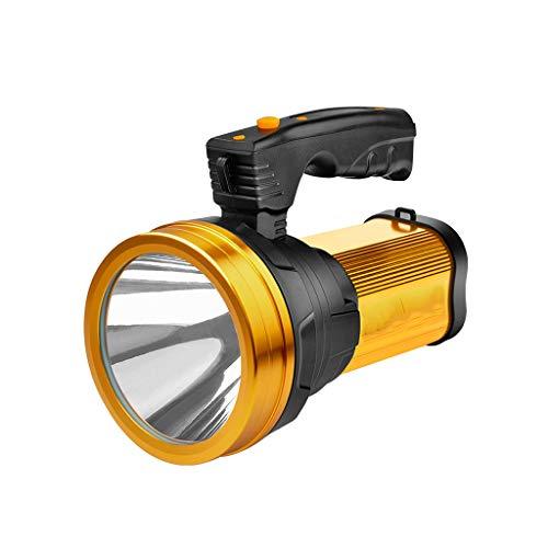 1000 watt flashlight - 5