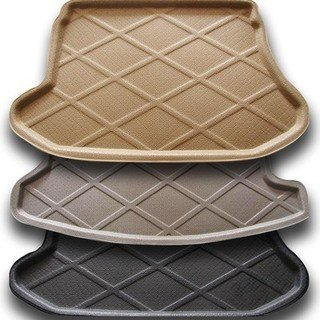 cargo-mat-trunk-liner-tray-for-lexus-rx300-rx330-rx350-rx400h-2003-2009-beige