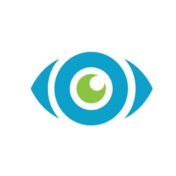 Amazon com: Tibot Ai | Diagnose Skin Problem: Appstore for