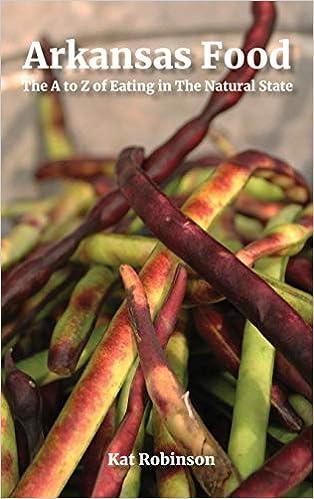 Descargar Torrent Español Arkansas Food: The A To Z Of Eating In The Natural State Ebook Gratis Epub