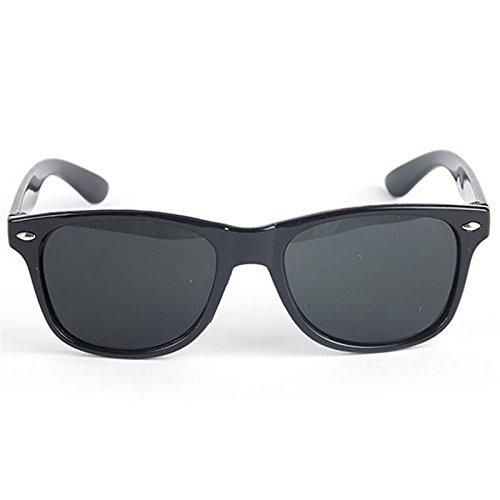 Hot Sale Fashion Kids Sunglasses Child Black Sun Glasses Anti-uv Baby Sun-shading Eyeglasses Girl Boy Sunglass - Sunglasses Girl Meme