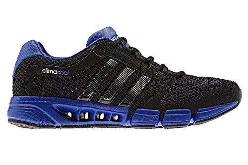 adidas CC Solution 2.0black q21127 Schwarz (Black)