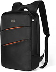 ThiKin College Laptop Backpack Bookbags Casual Daypacks School Bag for Teen