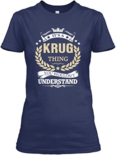 teespring-womens-its-a-krug-thing-you-wouldnt-understand-krug-name-gildan-relaxed-t-shirt-small-navy