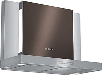 Paneles Decorativos Para Cocinas | Bosch Dsz06b0 Panel Decorativo Para Cocina Color Marron Amazon
