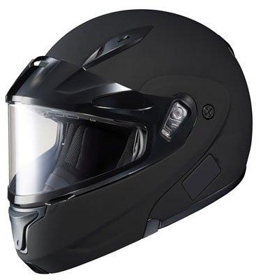 Hjc Snowmobile Helmets - 5