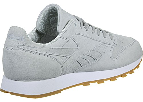 Reebok CL Leather TDC Calzado sold grey