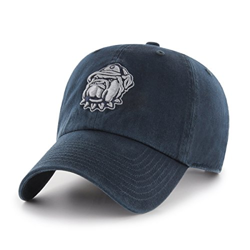 d297b124d0c NCAA Georgetown Hoyas OTS Challenger Adjustable Hat