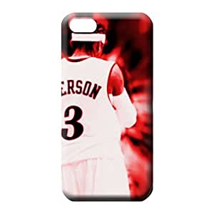 iphone 5 5s Impact Covers Pretty phone Cases Covers cell phone shells allen iverson