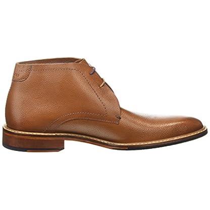 Ted Baker Men's Torsdi 4 Ankle Boot 6