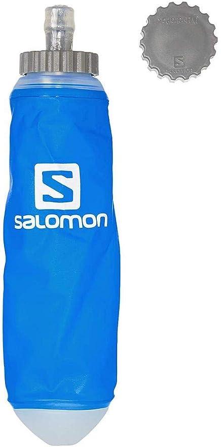 SALOMON SFLASK 500//17 STD 28 Botella Flexible