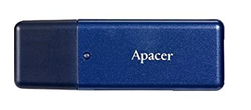 APACER AM401 DRIVERS FOR PC