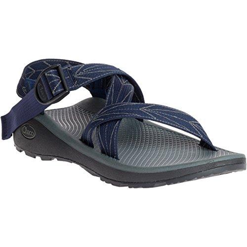 chaco-mens-zcloud-athletic-sandal-acero-blue-10-m-us