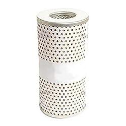 AR26350 Oil Filter for John Deere 1010 1020 1520 1
