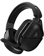 Turtle Beach Stealth 700 Gen 2 Premium Wireless Gaming Headset for Xbox One and Xbox Series X|S photo