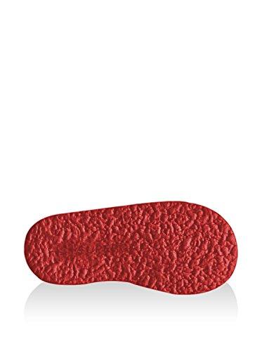 2750-FANTASY BVEL Rojo - rojo/blanco