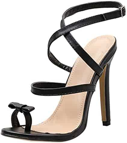 6af350b2cc201 Shopping M - 7 - Pumps - Shoes - Women - Clothing, Shoes & Jewelry ...