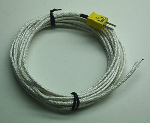 Mineral Fiber Insulation - 9