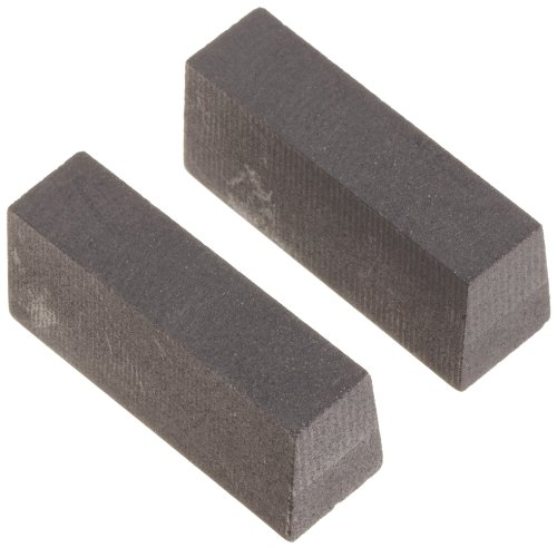 (American Beauty 10566 Carbon Block Electrodes for Resistance Soldering, 1-1/2