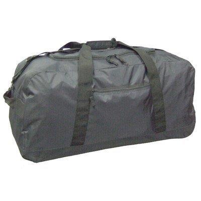 mcbrine-luggage-large-wheeled-duffle-black