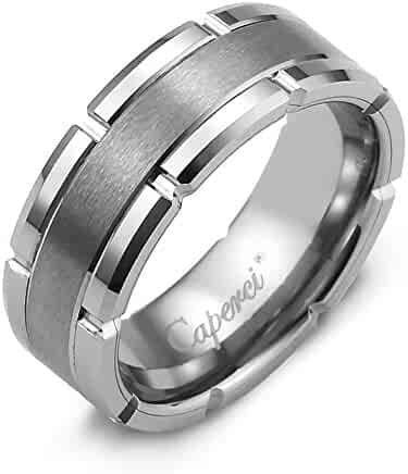 7a16ad13aa78e Shopping Greys or Multi - 10 to 10.75 - Rings - Jewelry - Men ...