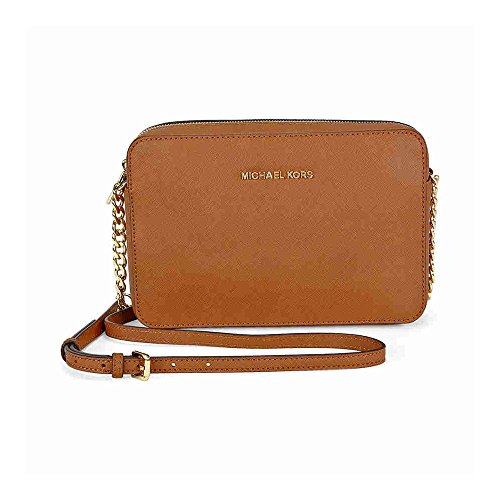 michael-kors-womens-jet-set-crossbody-leather-bag-luggage-large