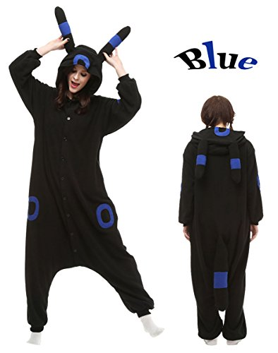 Onesie Adult Women Cosplay Unisex Animal Pajamas Costumes For Men -