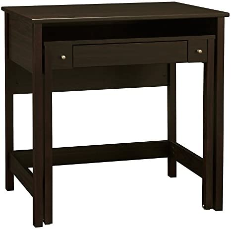 Bush Furniture Brandywine Writing Desk