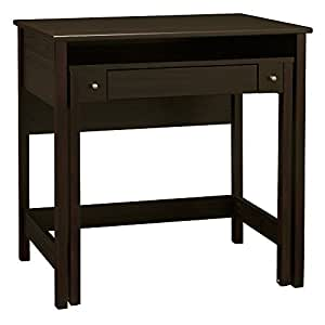 ... Home Office Furniture; U203a; Home Office Desks