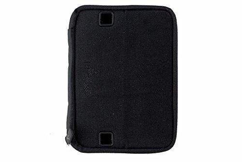 m-edge-accessories-latitude-fire-hd-7in-black-af2-z-c-b