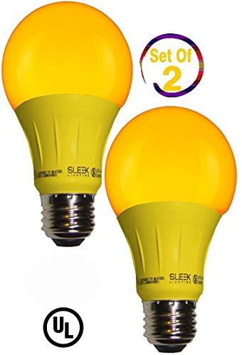 3w Cfl Light Bulb - 8
