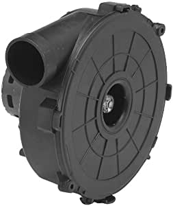 Fasco A211 Specific Purpose Blowers, Lennox 7021-11634, 81M1601