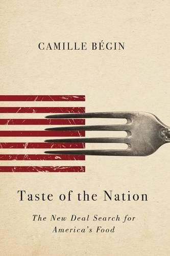 united tastes of america - 3
