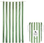 Quick Drying Beach Towels Travel - Sand Free Towel, Absorbent Towel for Swimmers - Large Beach Towels for Kids