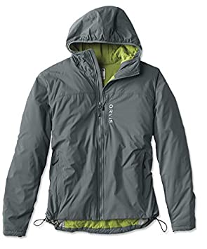 Orvis Mens Pro Insulated Hoody
