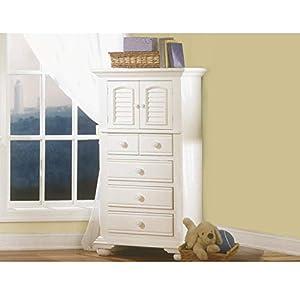 41K9ybHsm2L._SS300_ Coastal Dressers & Beach Dressers