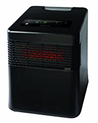 Image of the product Honeywell HZ 980 that is listed on the catalogue brand of Honeywell.