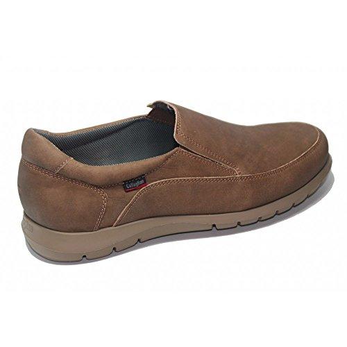 Callaghan Women's Court Shoes MNmT9yU0U