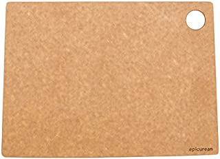 product image for Epicurean, Natural State of Colorado Cutting and Serving Board, 11.5 8.5-Inch, Inch Inch
