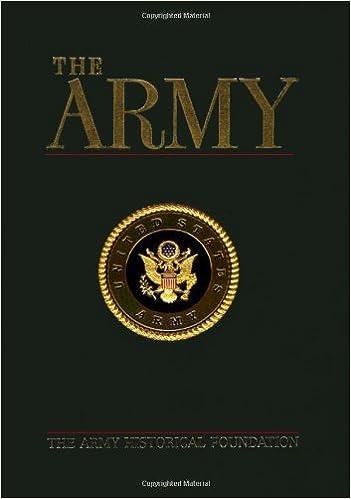 The Army: Harold Nelson: 9780883631010: Amazon com: Books