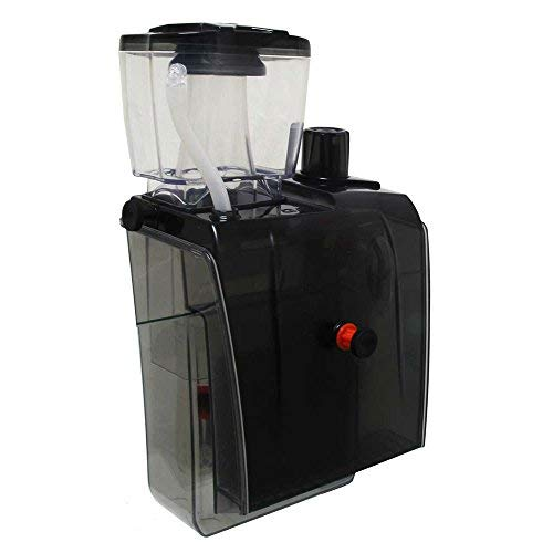 - Bubble Magus QQ1 Hang-On Nano Protein Skimmer