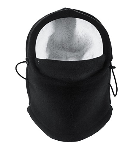 Aweoods Childrens Balaclava Winter Windproof