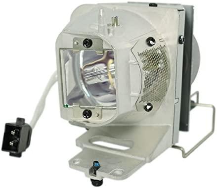 Osram - OPTOMA hd27d Proyector Lámpara de repuesto con carcasa ...