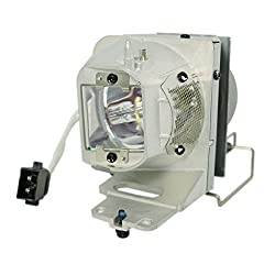 Ceybo S1283hne Lamp Bulb Replacement With Housing For Acer Projector