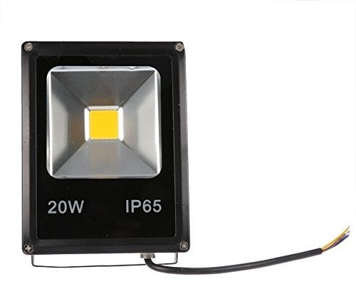 Cfl Colored Flood Lights in US - 9