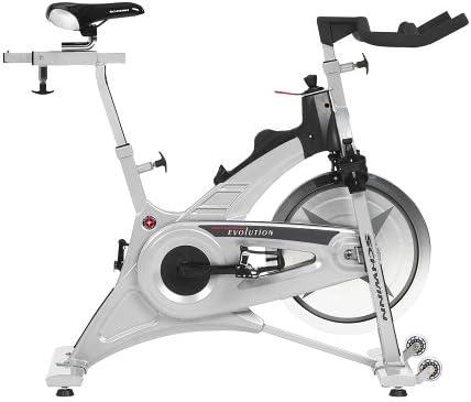 Schwinn IC Evolution Bicicleta de Ciclismo para Interiores: Amazon ...