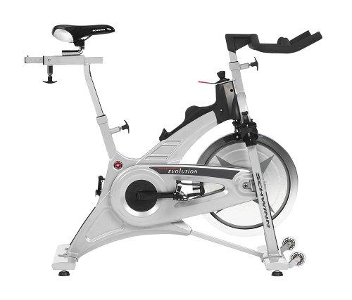 Schwinn IC Evolution Indoor Cycling Bike   Top Exercise ...